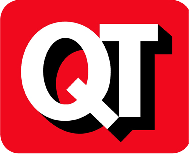 1000  images about :) Quik TriP on Pinterest