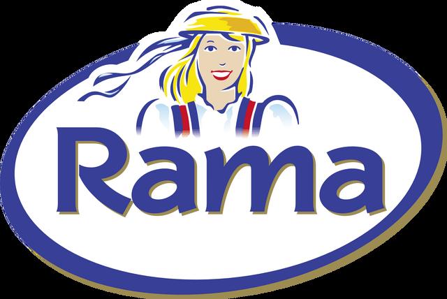 File:Rama logo 00s.png