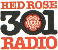 Red Rose Radio 1987