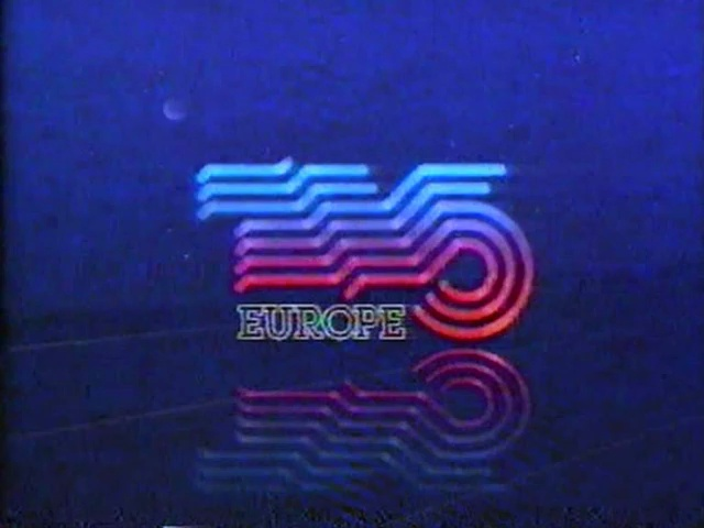 File:TV5 ident late 1980s.jpg