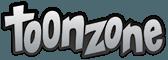 Tz7-logo-50h5