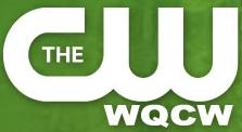 File:WQCW theCW Logo.jpg