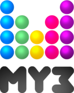 Муз-ТВ (2011-2013)