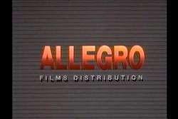 AllegroFD