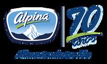 Alpina 70 años-01