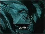 BBC2Silk1991