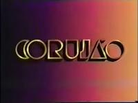 Corujão 1990 promos