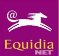 EQUIDIA 1999 NET