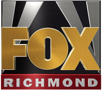 Fox Richmond