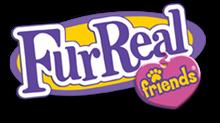 Fur Real Friends logo-0