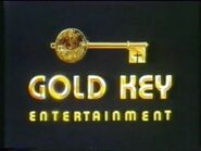 GKE 1980
