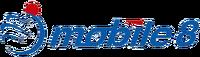 Logo PT. Mobile-8 Telecom Tbk