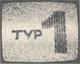 Logo t v p1 z lat 1970-1976