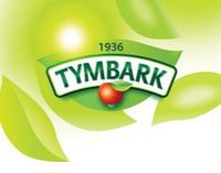 Tymbarklogo