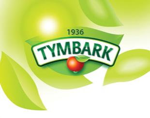 File:Tymbarklogo.png