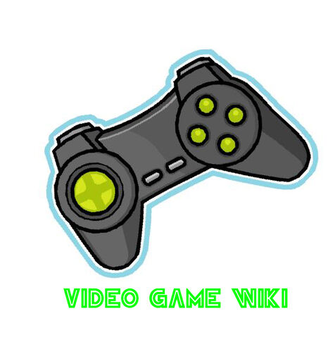 File:Video game wiki logo.jpg