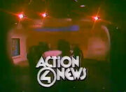 Wtae79action