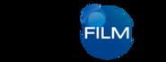 200px-Viasat film hd