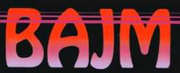 Bajm 1992