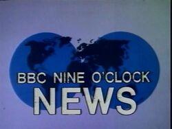 Bbc9news close1980a
