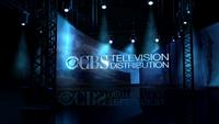 CBSTVD HD