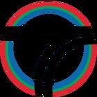 Circle 7 (RGB)