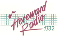Hereward 1988a