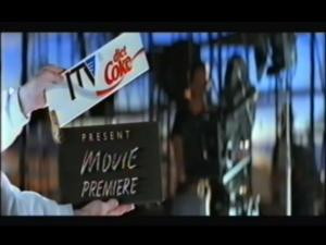 Itv movie premiere 1993