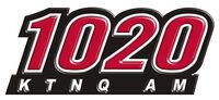 Logo KTNQ 1020