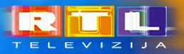 File:RTL Televizija (formeralternative).PNG