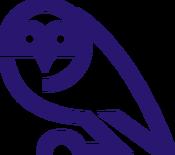 Sheffield Wednesday FC logo (1970-1984)