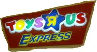 TOYSRUSEXPRSESSOLDLOGO
