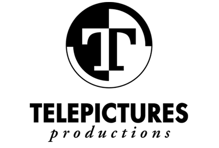File:Telepictures Productions.png