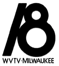WVTV Milwaukee WI 1978-1987