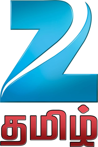 File:Zee Tamizh.png