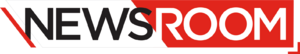 150803122021-newsroom-logo-aug-2015-update-large-169