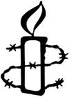 Amnestyintl logo