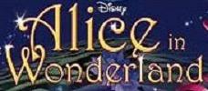 Disneys Alice in Wonderland 2016 large