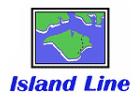 Island Line 1994