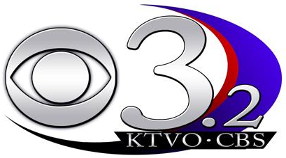 File:Ktvo cbs (2).png