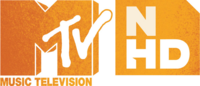 MTV N HD logo 2010
