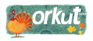 File:Orkut Thanksgiving.jpg