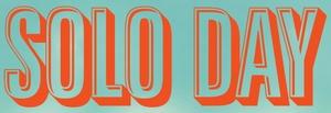 Solo Day logo