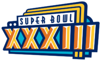 SuperBowl33 PRM 1998