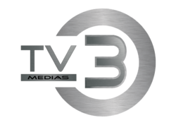TV3-Medias-logo