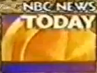 File:Todayshow95.png