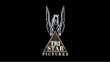 Tristar p