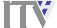 ITV Wales and West