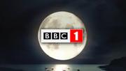 Bbc1 moon ident