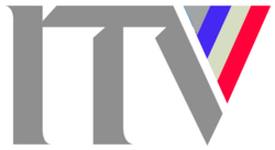 ITV London Weekend Television